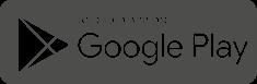 Google aplikace - Android